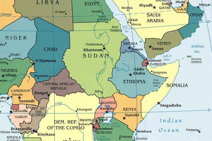 Next up – Central Africa | Adventures with Julia Central Africa Map on central african republic national football team, rwanda map, central asia, sudan map, latin america map, senegal map, gabon map, azerbaijan map, congo river map, sahel map, sao tome and principe map, congo basin map, west africa, tanzania map, kuwait map, south africa, central african empire, democratic republic of congo map, east africa, republic of the congo, yemen arab republic, djibouti map, alexandre banza, afghanistan map, madagascar map, cameroon map, equatorial guinea map, kasai river map,